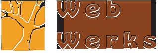 Cedar Valley Web Werks